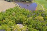 12261 Old Mill Road - Photo 36
