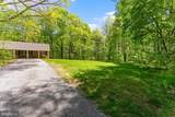 12261 Old Mill Road - Photo 4