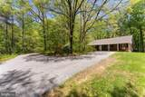 12261 Old Mill Road - Photo 5