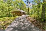 12261 Old Mill Road - Photo 6