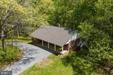 12261 Old Mill Road - Photo 7