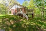 12261 Old Mill Road - Photo 8