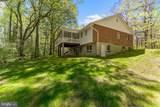 12261 Old Mill Road - Photo 9