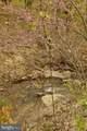 304 Mountain Falls Blvd - Photo 2