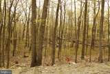 607 Gazelle Trail - Photo 2