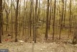 607 Gazelle Trail - Photo 3