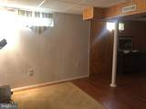 12 Valley Drive - Photo 50