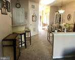 405 Degas Court - Photo 8
