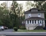 208 Hartford Road - Photo 2