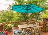 605 Burberry Terrace - Photo 25