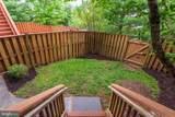 605 Burberry Terrace - Photo 26