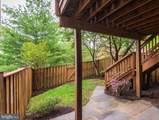 605 Burberry Terrace - Photo 27