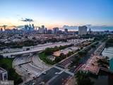 717 Columbus Boulevard - Photo 54