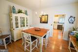 6147 Tarry Town Road - Photo 10