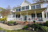 6147 Tarry Town Road - Photo 48