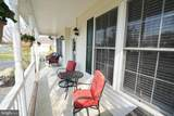 6147 Tarry Town Road - Photo 49