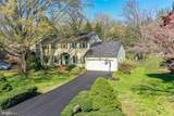 696 Meadowbrook Lane - Photo 4