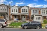 6441 Chew Avenue - Photo 1