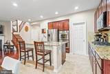 12647 Tide View Court - Photo 16
