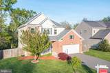 12647 Tide View Court - Photo 38