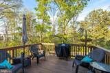12647 Tide View Court - Photo 47