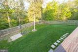 12647 Tide View Court - Photo 48