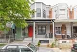 1041 Paxon Street - Photo 27