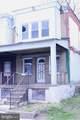 5343 Pentridge Street - Photo 1