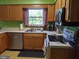 5513 Rainwood Drive - Photo 17