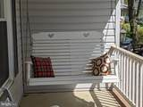 5513 Rainwood Drive - Photo 7