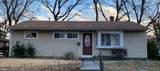 5621 Gardenville Avenue - Photo 1