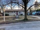 5621 Gardenville Avenue - Photo 2