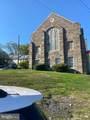 1052 Easton Road - Photo 1