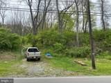 1181 Fritztown Road - Photo 1