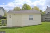 11271 Perrysville Court - Photo 41