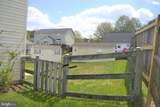 11271 Perrysville Court - Photo 42