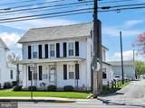624 Main Street - Photo 2