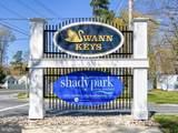 37662 Shady Drive - Photo 12