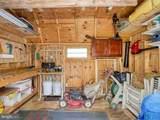 37662 Shady Drive - Photo 44