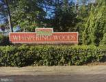Lot 38 Whispering Woods Drive - Photo 1