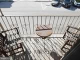 643 Potomac Street - Photo 14