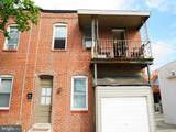643 Potomac Street - Photo 2