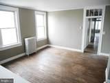 643 Potomac Street - Photo 3