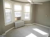 643 Potomac Street - Photo 8