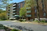 6147 Leesburg Pike - Photo 1