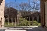 6004 Westchester Park Drive - Photo 21