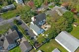12917 Riggin Ridge Road - Photo 10