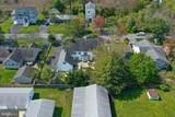 12917 Riggin Ridge Road - Photo 18