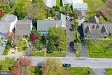 12917 Riggin Ridge Road - Photo 8