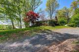1603 Yeager Road - Photo 3